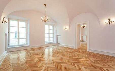 Reinhart-Immobilien-Eigentumswohnungen-Gebraucht